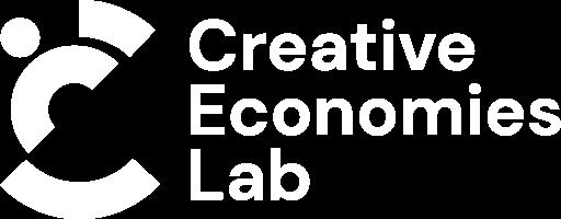 Creative Economies Lab