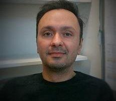 Tarek Virani