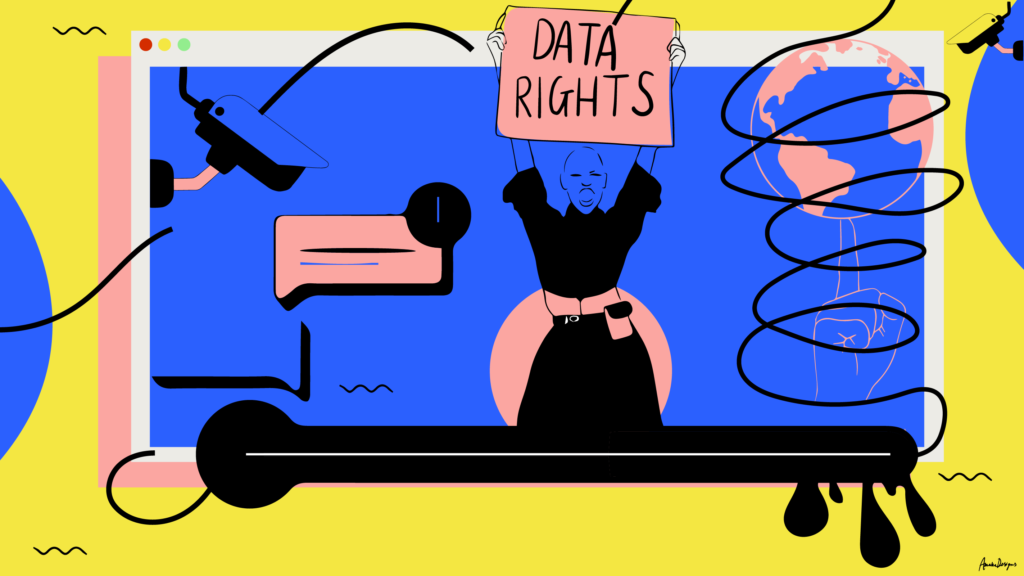 The-Fight-for-Data-Rights-Illustration-by-Stacey-Olika